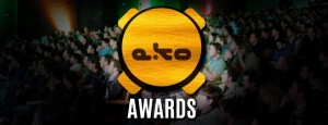 Eko_Awards