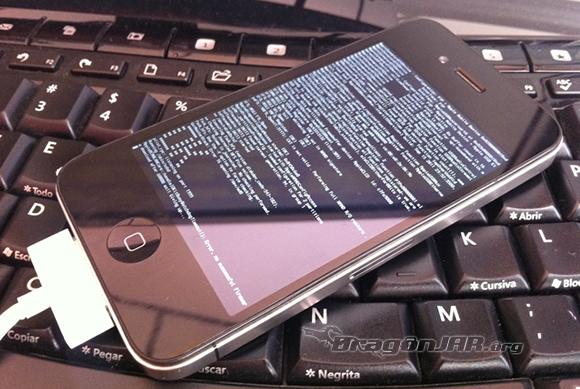 Análisis Forense a dispositivos iOS, Paso a Paso – Parte 2