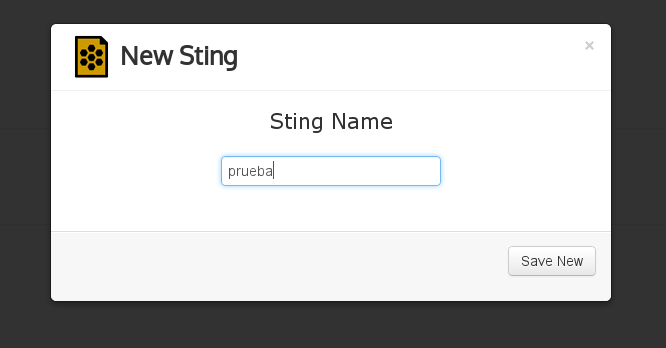 new_name_sting