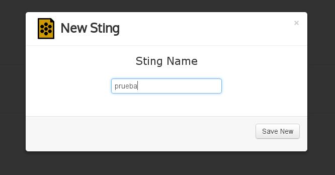 new_name_sting
