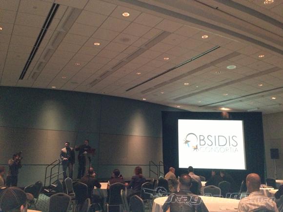 BSidesPR-4