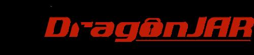 DragonJAR Soluciones y Seguridad Informática