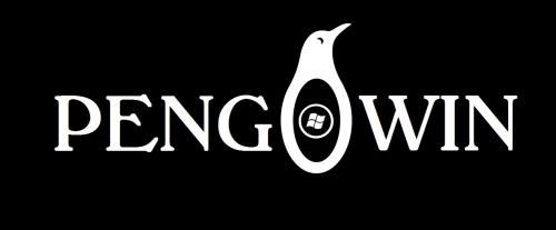 Pengowin el Kali Linux para Windows