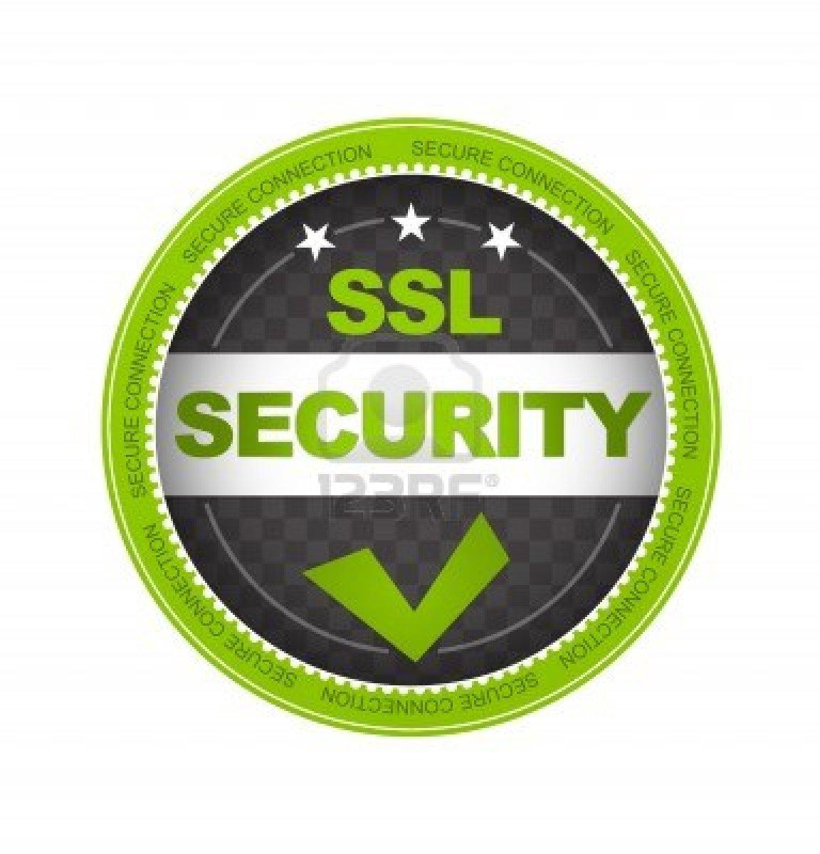 SSLMap, comprueba la seguridad de tu SSL