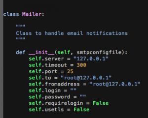 4 300x240 Monitorización para evitar el hijacking DNS