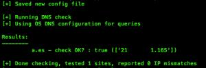 6 300x99 Monitorización para evitar el hijacking DNS