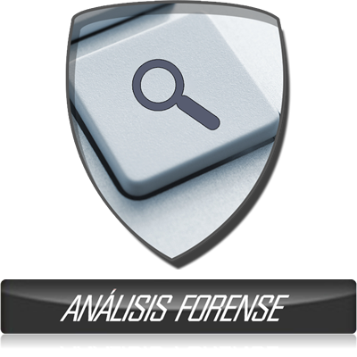 Analisis-Forense-Digital