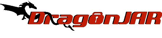 La Comunidad DragonJAR