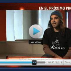 Documental #OjoConTusDatos