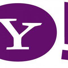Yahoo sirviendo malware, nadie se libra de la amenaza…