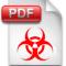 PDF-Parser, tratando documentos PDF