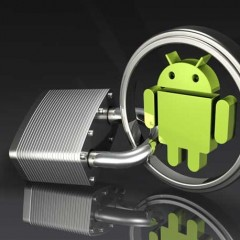 OASAM, Open Android Security Assessment Methodology