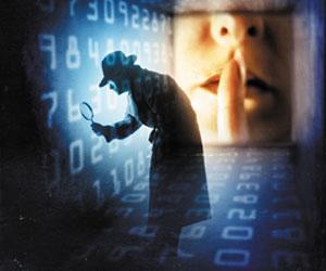 Reportar vulnerabilidades de forma segura