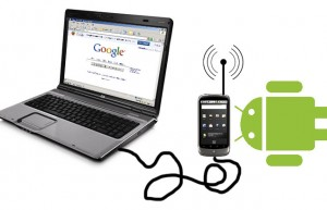 android_tethering2