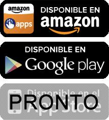 Descarga Nuestra Aplicación Oficial