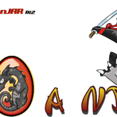 De 0 a Ninja con DragonJAR