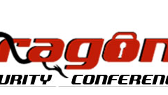 Finaliza el CFP del DragonJAR Security Conference 2014