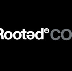 Experiencia de la Rooted CON 2014