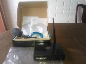 router-inalambrico-domestico-d-link-wireless-n150-como-nuevo-7645-MLC5253345923_102013-F