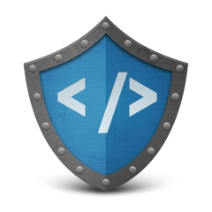 Regalamos una entrada al Curso Attack & Hardening de sistemas GNU/Linux