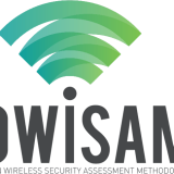 OWISAM, Open Wireless Security Assessment Methodology
