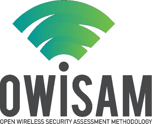 OWISAN-Logo