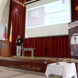 "CSRF: El ""Nuevo"" Target – Juan David Castro – DragonJAR Security Conference 2014"