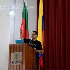 Un interruptor de seguridad para tu vida digital – Leonardo Huertas – DragonJAR Security Conference 2014