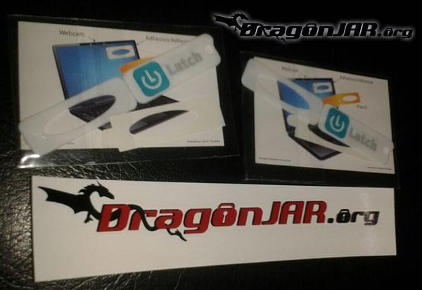 DragonJARCON2-3