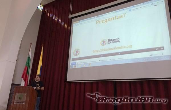 DragonJARCON2-6