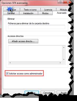 Bypass-Antivirus