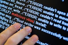 Havex nuevo malware para sistemas ICS/SCADA