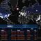 Construye tu propio mapa para ataques en tiempo real