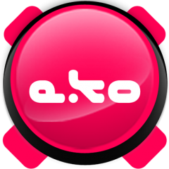 ekoparty – Electronic Knock Out Party !!10 años¡¡