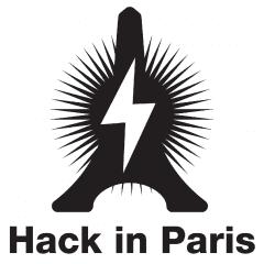Videos y presentaciones de Hack in Paris y SyScan 2014