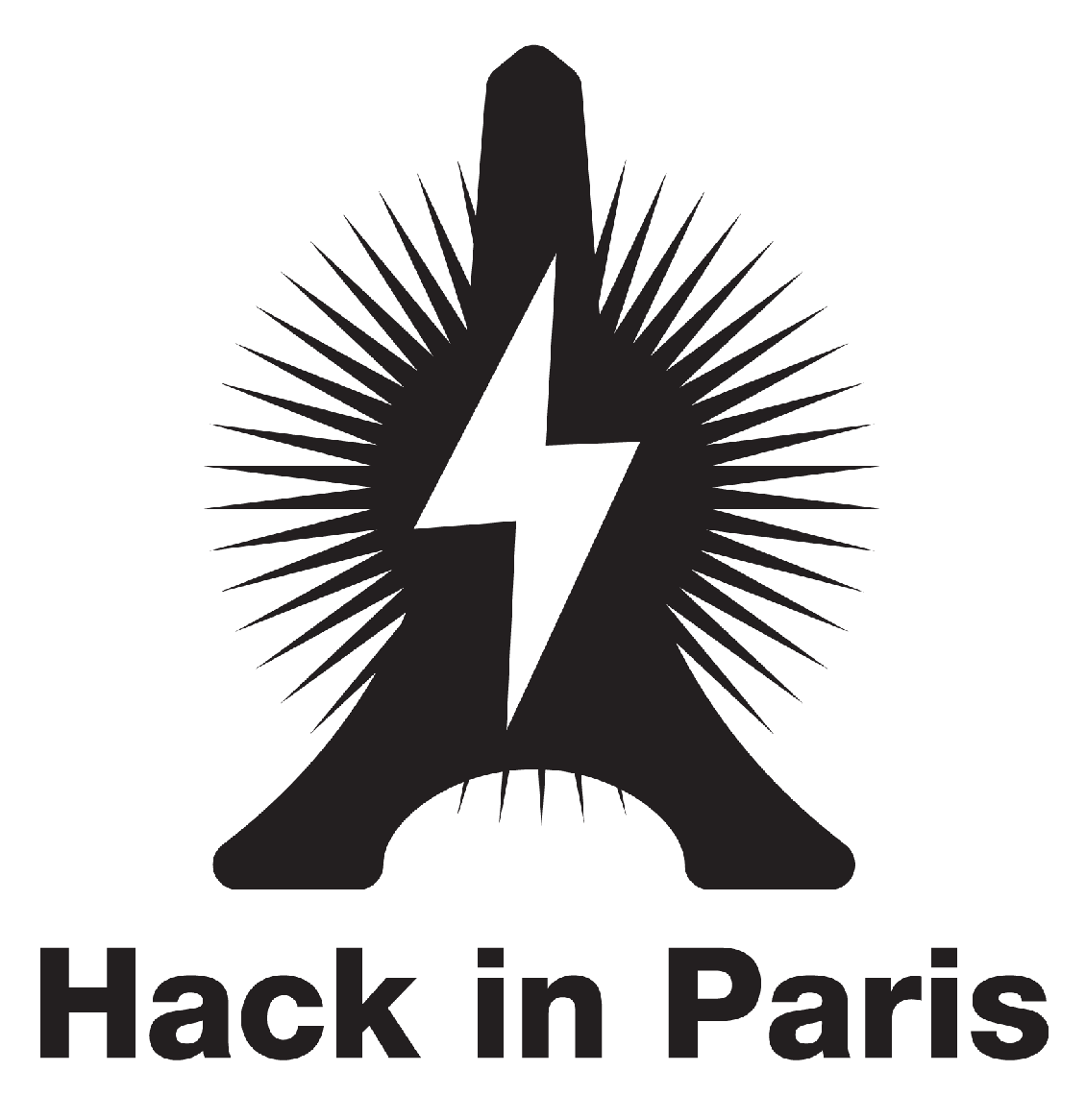 Videos y presentaciones de Hack in Paris y SyScan 2014