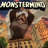 Monstermind, el antivirus de la NSA