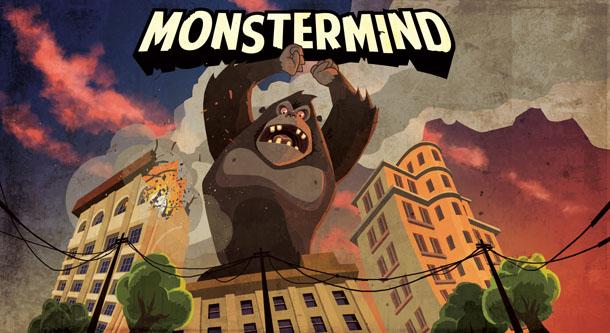 Monstermind, el antivirus de la NSA