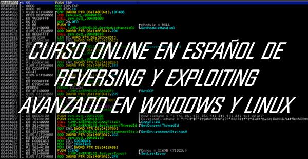 Exploitingpost