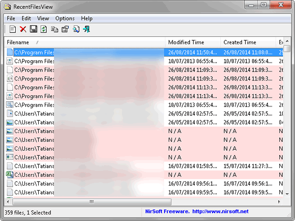 Forense-Windows-10
