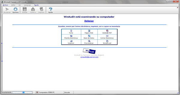 Forense-Windows-2