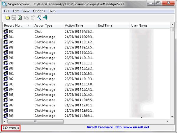Forense-Windows-6