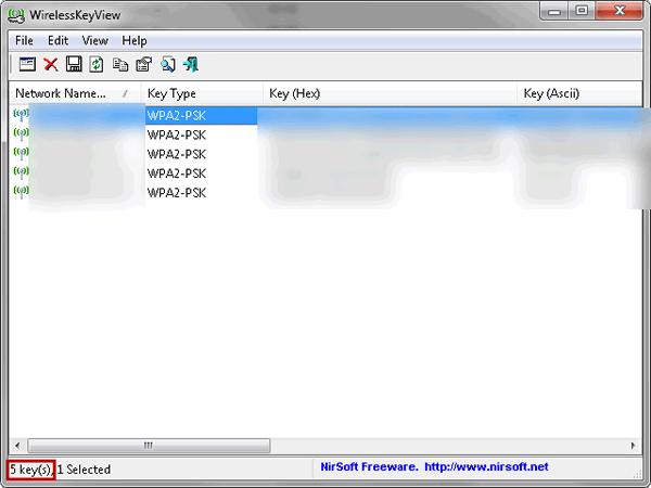 Forense-Windows-7