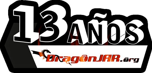 Los 13 años de la Comunidad DragonJAR