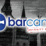 BarCamp – Security Edition