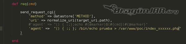 Creando-Modulo-Metasploit-12