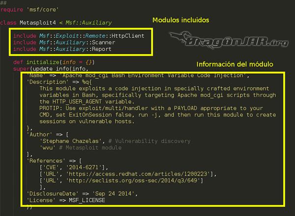 Creando-Modulo-Metasploit-2
