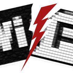 Crackeando redes WPA y WPA2 sin diccionario