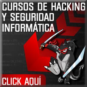 curso-hacker