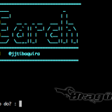 NSEarch (Nmap Script Engine Search)